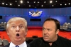 alex_jones_donald_trump_debate