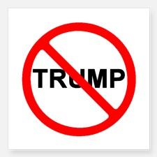 no_trump_square_sticker_3quot_x_3quot